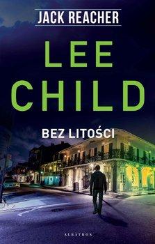 Bez litości-Child Lee