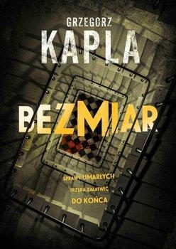 Bezmiar-Kapla Grzegorz