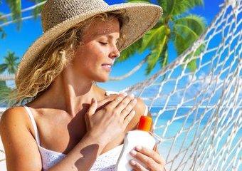 Bezpieczne opalanie - w jakie kosmetyki zainwestować?