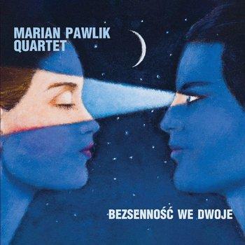 Bezsenność we dwoje-Marian Pawlik Quartet