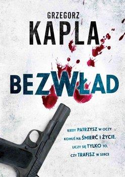 Bezwład-Kapla Grzegorz