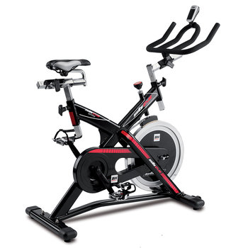 BH Fitness, Rower spinningowy, Indoor Cycling H9173 SB2.6  - BH Fitness