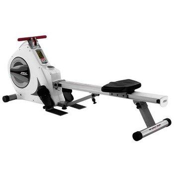 BH Fitness, Wioślarz, R350 VARIO PROGRAM-BH Fitness