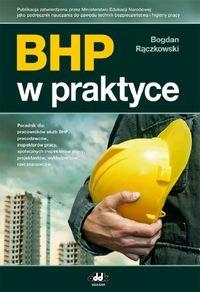 bhp w praktyce pdf chomikuj
