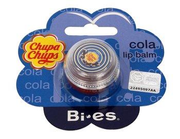 Bi-es, Chupa Chups, balsam do ust Cola, 1 szt.-Bi-es