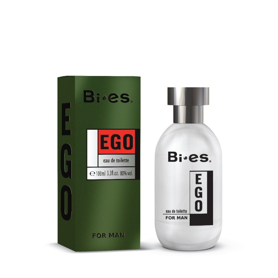 bi-es ego