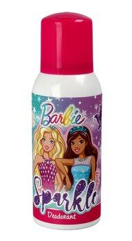 Bi-es, For Kids, dezodorant w spray'u Barbie Sparkle, 100 ml-Bi-es