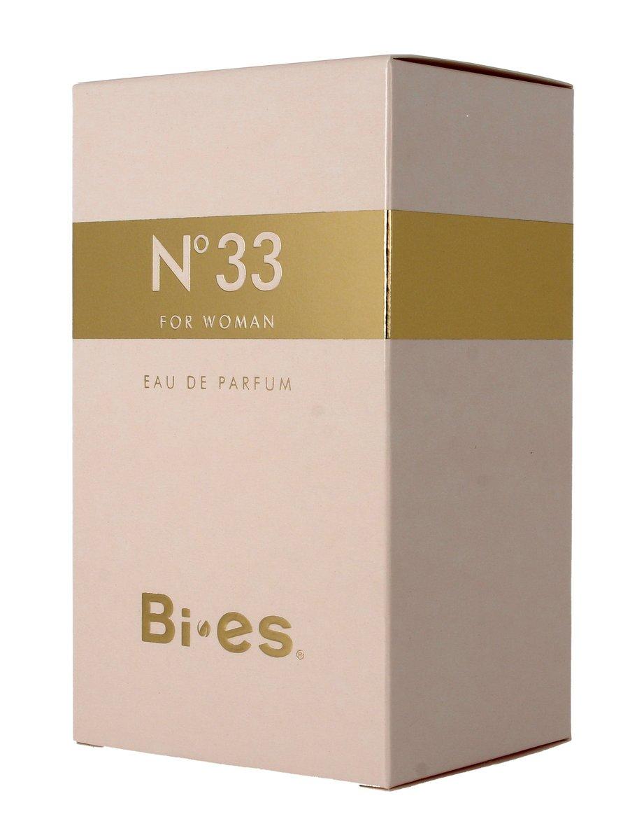bi-es n° 33