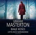 Białe kości-Masterton Graham