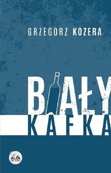 Biały Kafka-Kozera Grzegorz