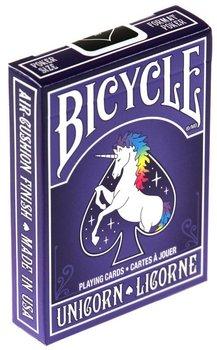 Bicycle, karty Unicorn (Bicycle)-Bicycle