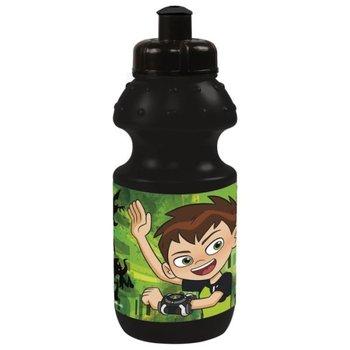 Bidon, Ben 10, 330 ml-Derform
