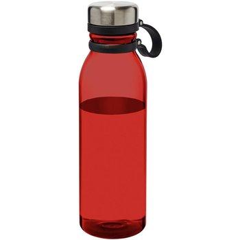 Bidon Darya Tritan™ o pojemności 800 ml-UPOMINKARNIA