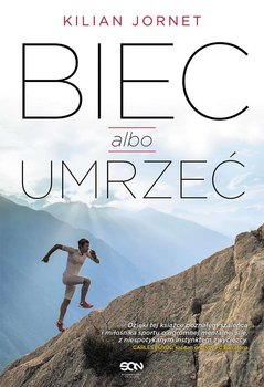 Biec albo umrzeć                      (ebook)