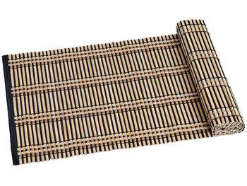 Bieżnik na stół KESPER, 34x118 cm-Kesper
