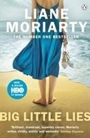 Big Little Lies-Moriarty Liane