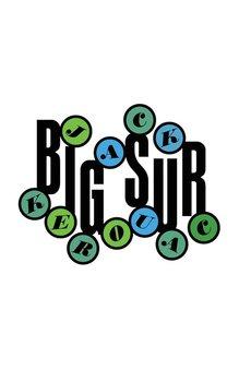 Big Sur-Kerouac Jack