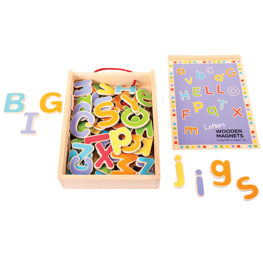 http://ecsmedia.pl/c/bigjigs-toys-drewniane-literki-magnetyczne-b-iext34738207.jpg