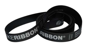 Bike Ribbon, Opaska na obręcze, Stringa, 18x622, 40 szt.-Bike Ribbon