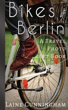 Bikes of Berlin-Cunningham Laine