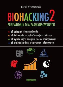 Biohacking 2-Wyszomirski Karol