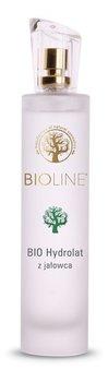 Bioline, hydrolat z jałowca, 75 ml-Bioline