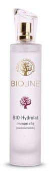 Bioline, hydrolat z nieśmiertelnika, 75 ml-Bioline