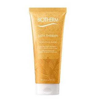 Biotherm, Bath Therapy, peeling do ciała Grapefruit & Sage, 200 ml-Biotherm