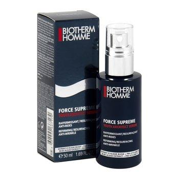 Biotherm, Homme Force Supreme, serum do twarzy, 50 ml-Biotherm