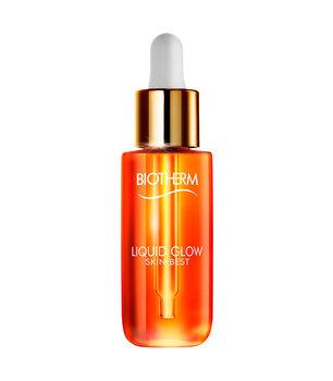 Biotherm, Liquid Glow, pielęgnacyjny olejek do twarzy, 30 ml-Biotherm
