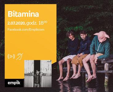 Bitamina | Premiera online