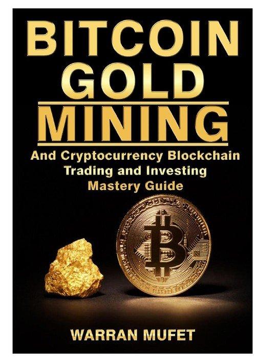 bitcoin mining trading