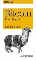 bitcoin kurz)