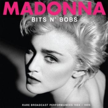 Bits N' Bobs-Madonna