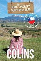 Biuro Podróży Samotnych Serc. Kierunek Chile