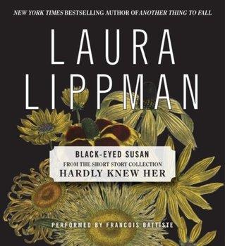 Black-Eyed Susan-Lippman Laura