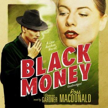 Black Money-Macdonald Ross