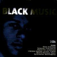 Black Music-Various Artists