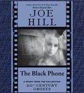 Black Phone-Hill Joe