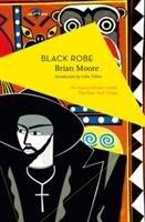Black Robe-Moore Brian