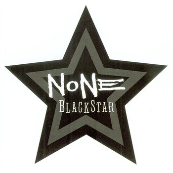 Black Star - None