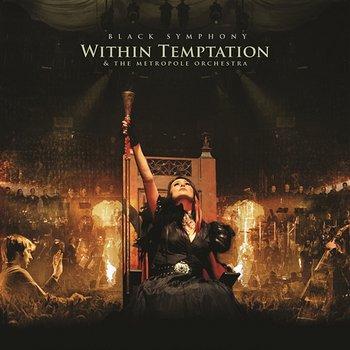 Black Symphony-Within Temptation