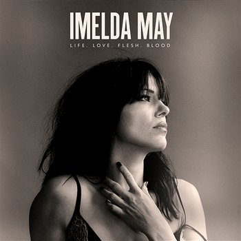 Black Tears - Imelda May
