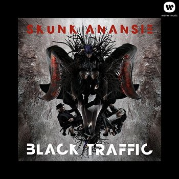 Black Traffic - Skunk Anansie