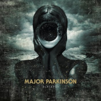 Blackbox - Major Parkinson