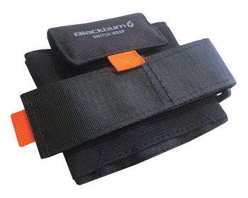 Blackburn, Torebka na klucze podręczne, Switch wrap bag -Blackburn