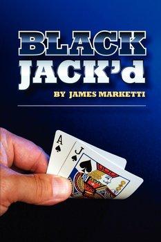 Start online gambling site