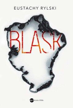 Blask-Rylski Eustachy