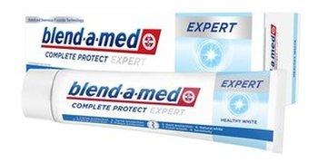 Blend-a-med, pasta do zębów, 100 ml-Blend-a-med