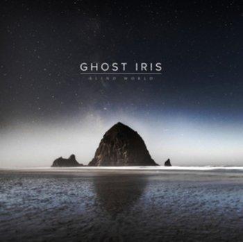 Blind World-Ghost Iris